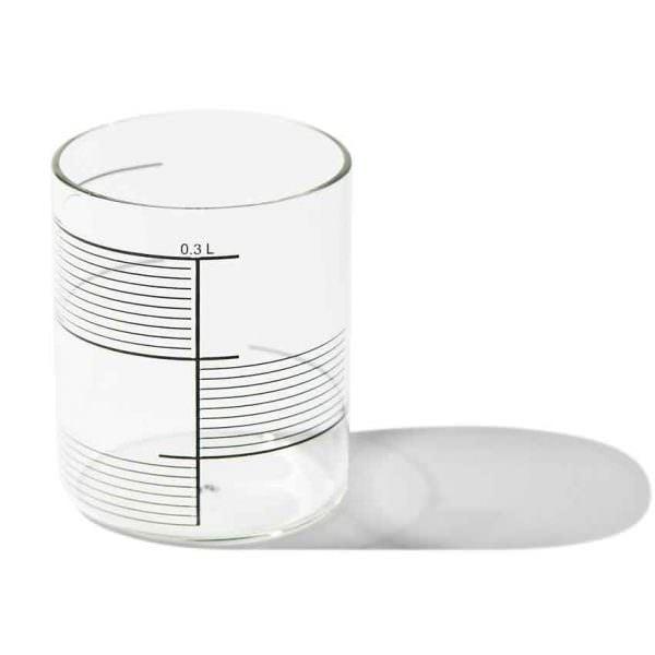 TRE-Design-0.3L-Glazen-2