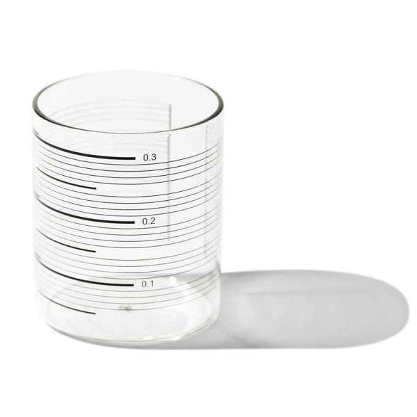 TRE-Design-0.3L-Glazen-3