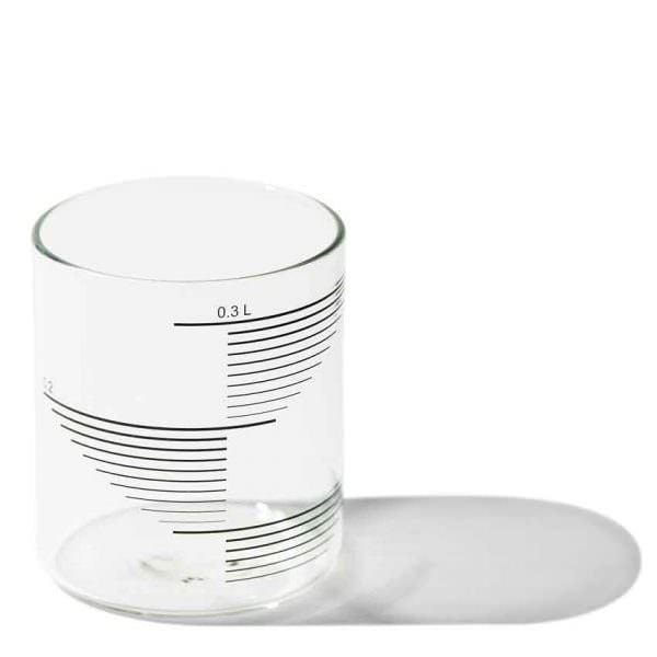 TRE-Design-0.3L-Glazen-4