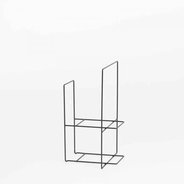 TRE-Design-Rewire-Tijdschriftenhouder-3