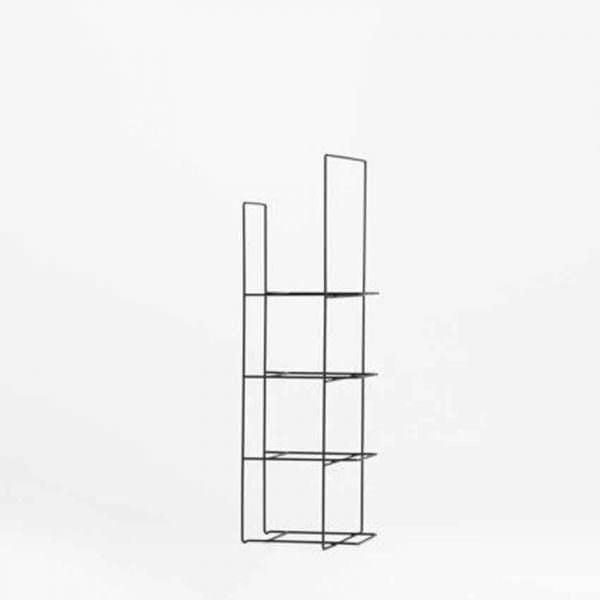 TRE-Design-Rewire-Tijdschriftenhouder-4