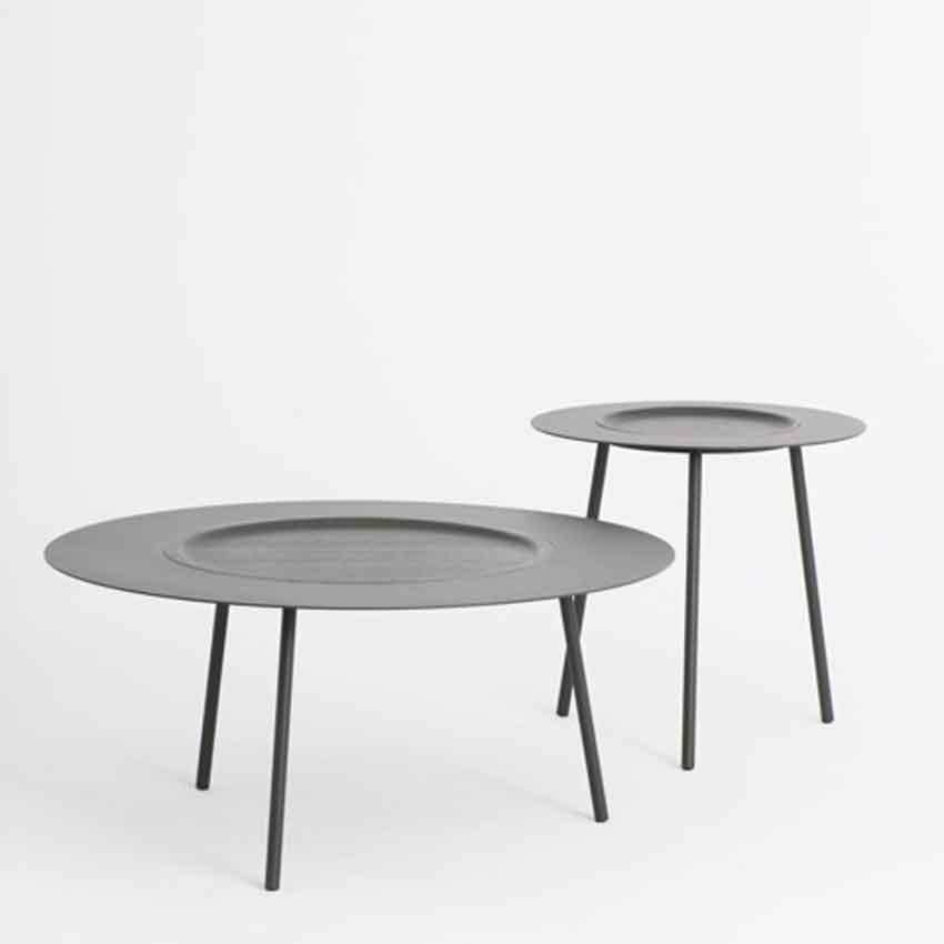 TRE-Design-Woodplate-Bijzettafel-2