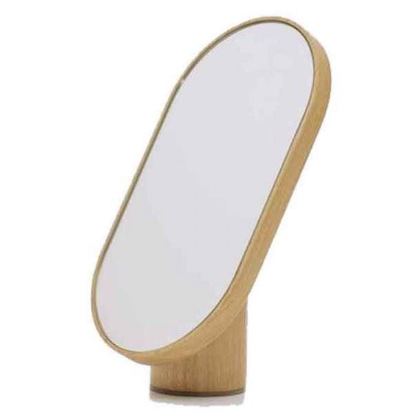 TRE-Design-Woodturn-Spiegel-1