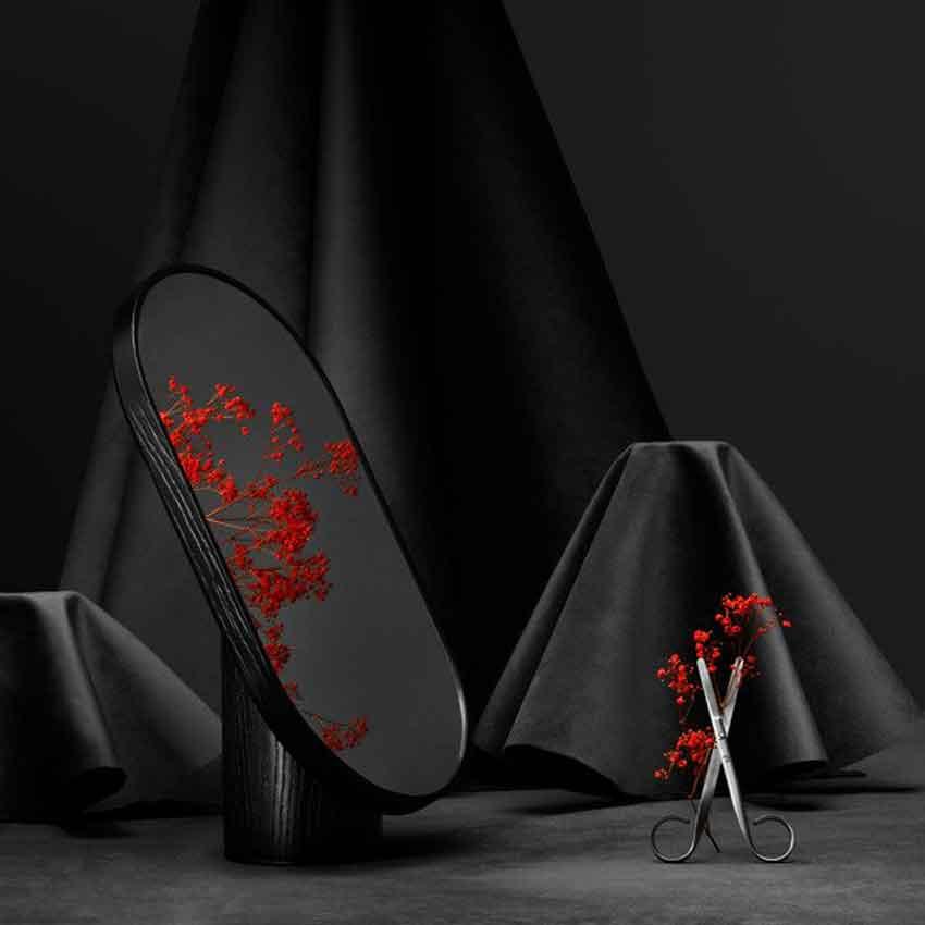 TRE-Design-Woodturn-Spiegel-5