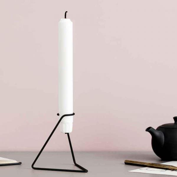 Moebe-Candlelight-Kandelaar-2