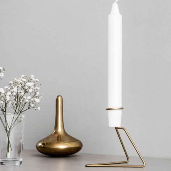 Moebe-Candlelight-Kandelaar-4