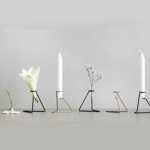 Moebe-Candlelight-Kandelaar-5