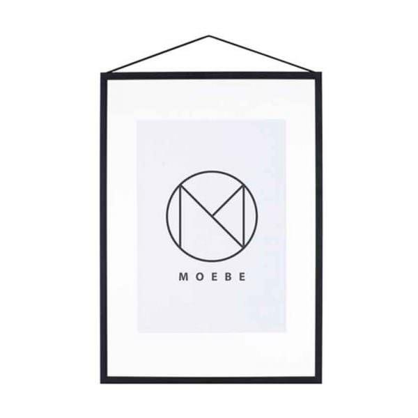 Moebe-Frame-1