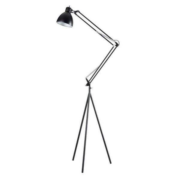 Moebe-Stand-Vloerlamp-1