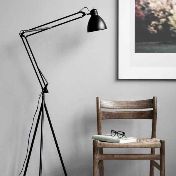 Moebe-Stand-Vloerlamp-2