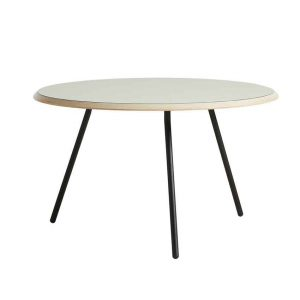 Woud-Soround-Side-Table-3