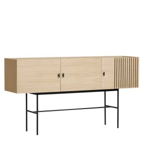 Woud-Array-Sideboard-1
