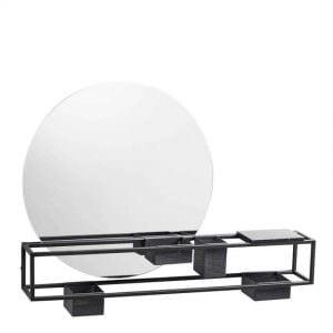 Woud-Mirror-Box-Spiegelsysteem-1