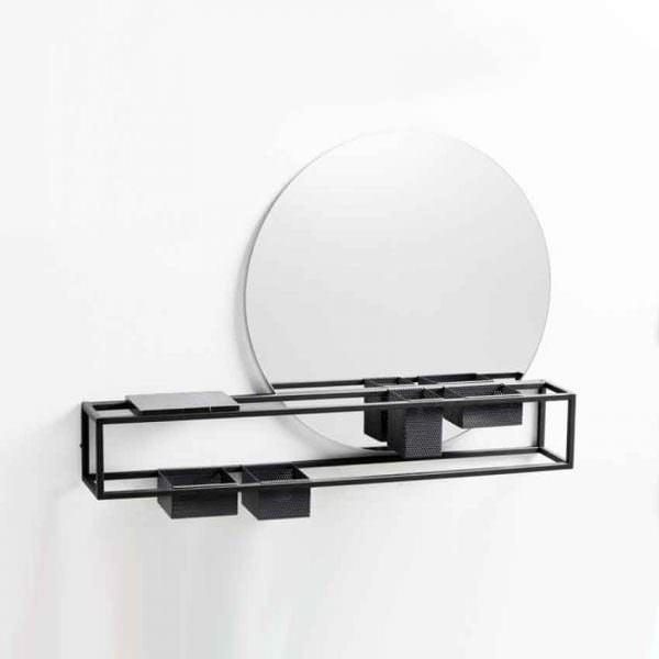 Woud-Mirror-Box-Spiegelsysteem-2