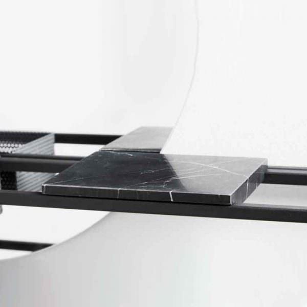 Woud-Mirror-Box-Spiegelsysteem-3
