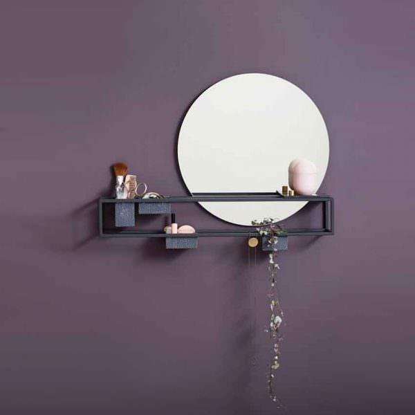 Woud-Mirror-Box-Spiegelsysteem-5