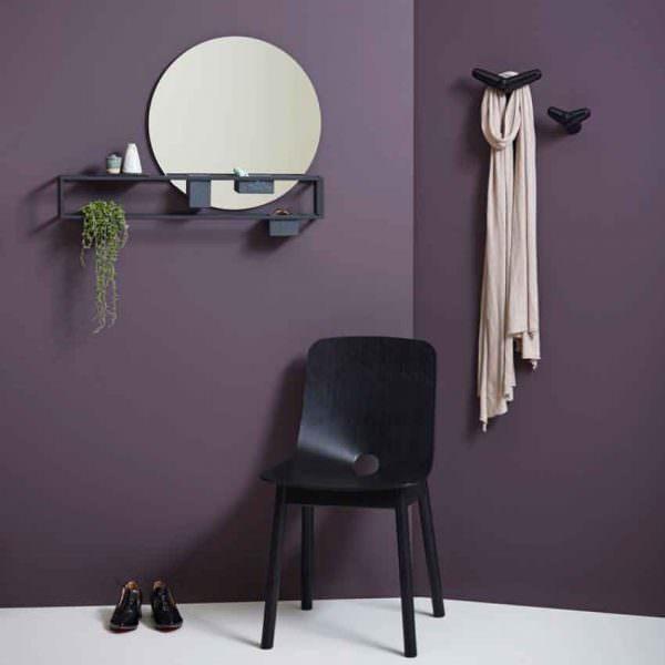 Woud-Mirror-Box-Spiegelsysteem-6