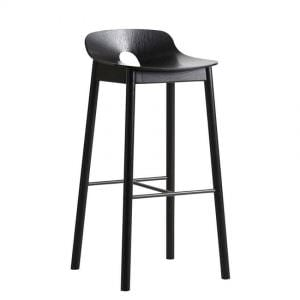 Woud-Mono-Bar-Stool-1