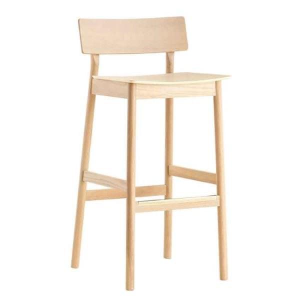 Woud-Pause-Bar-Stool-en-Counter-Chair-1