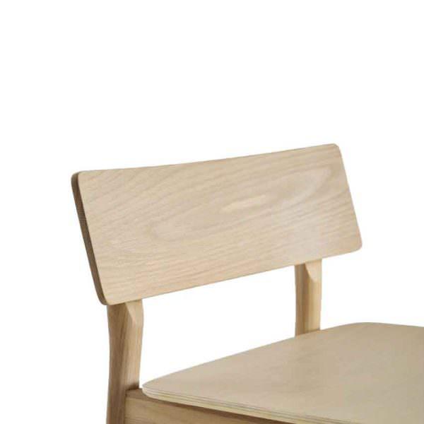 Woud-Pause-Bar-Stool-en-Counter-Chair-2