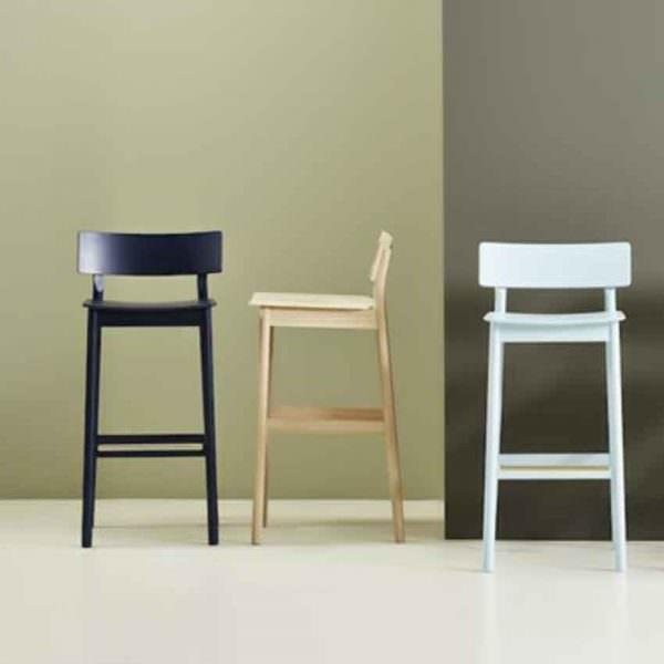 Woud-Pause-Bar-Stool-en-Counter-Chair-3