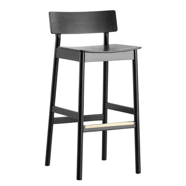 Woud-Pause-Bar-Stool-en-Counter-Chair-4