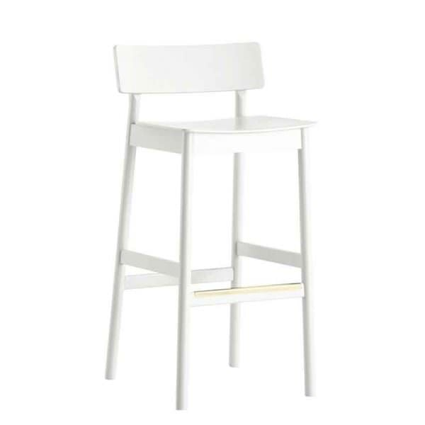 Woud-Pause-Bar-Stool-en-Counter-Chair-5