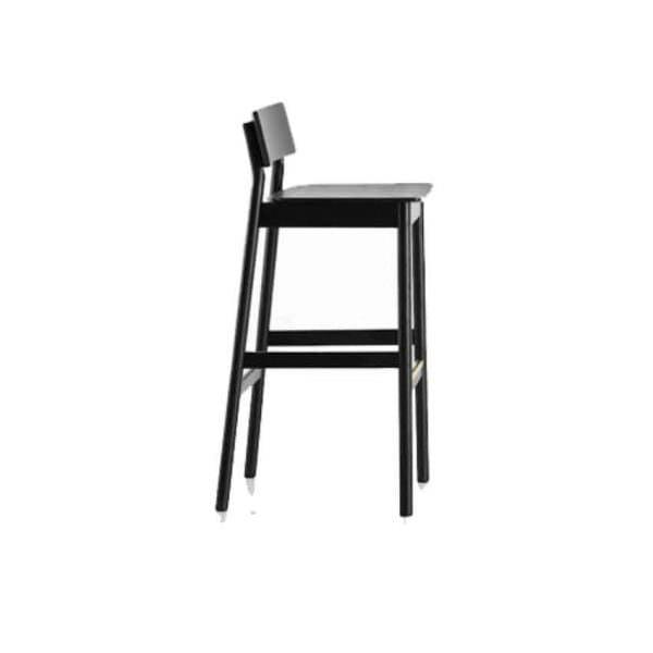Woud-Pause-Bar-Stool-en-Counter-Chair-6