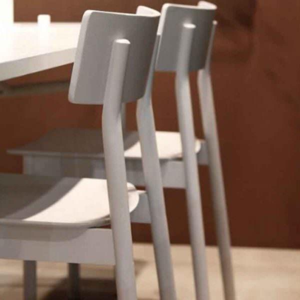 Woud-Pause-Bar-Stool-en-Counter-Chair-7