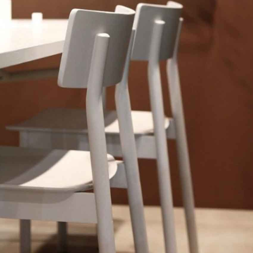 Woud Pause Bar Stool En Counter Chair Goeds Design Store