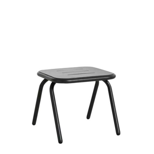 Woud-Ray-Loungetafel-1