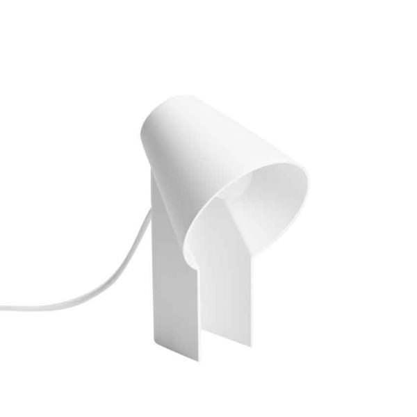 Woud-Study-Tafellamp-1