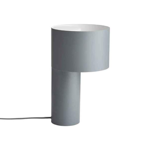 Woud-Tangent-Tafellamp-1