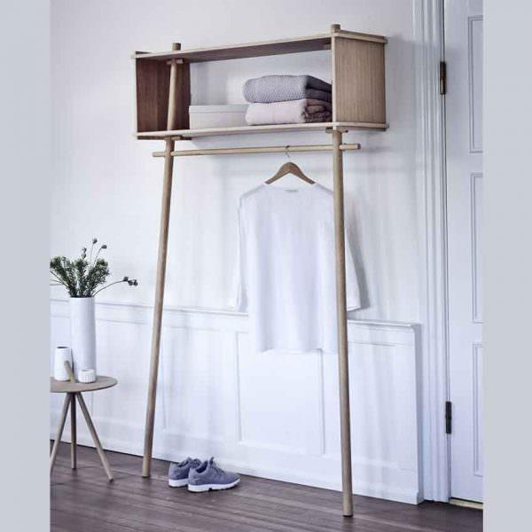 Woud-Töjbox-Garderobe 6