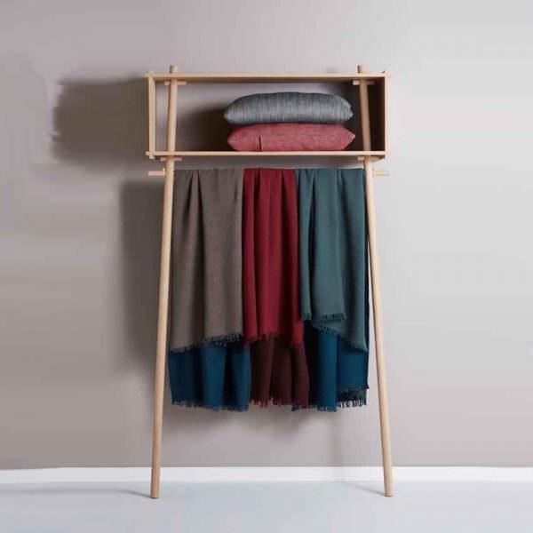 Woud-Töjbox-Garderobe 7