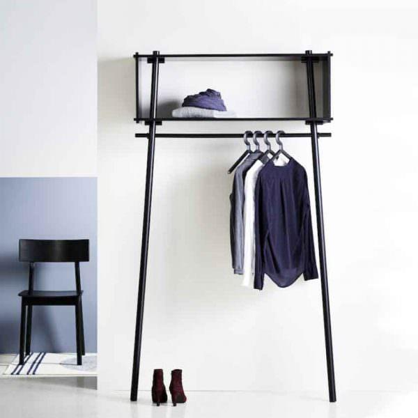 Woud-Töjbox-Garderobe 9