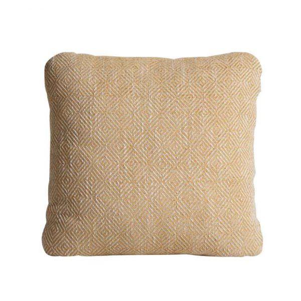 Woud-Diamond-cushion-11