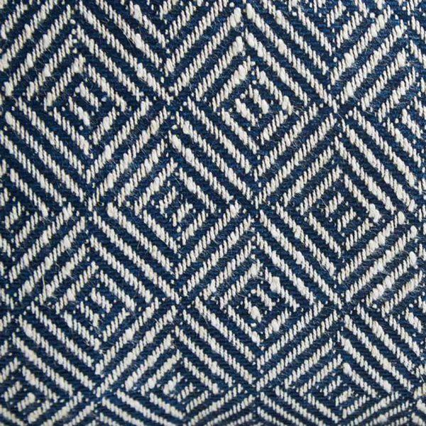 Woud-Diamond-cushion-3