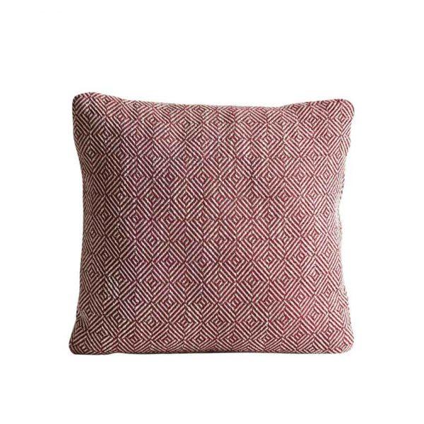 Woud-Diamond-cushion-4