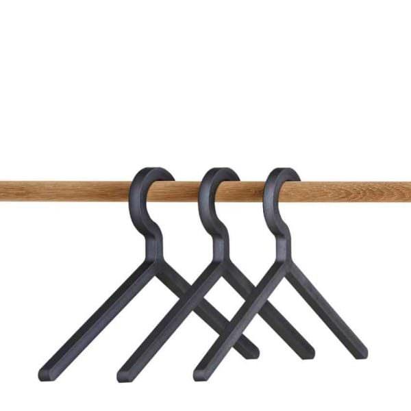 Woud-Illusion-Hanger-1
