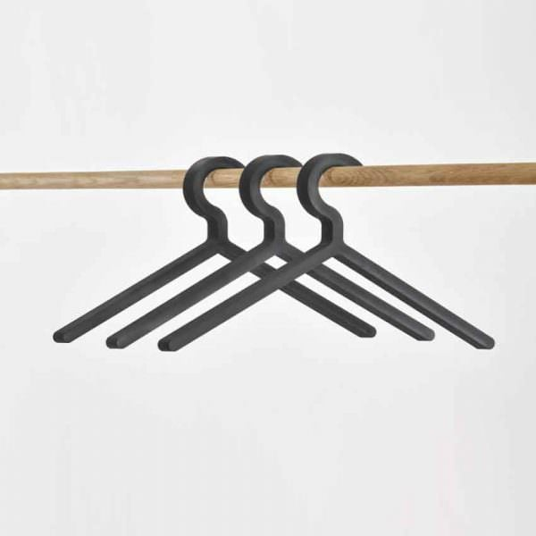 Woud-Illusion-Hanger-2
