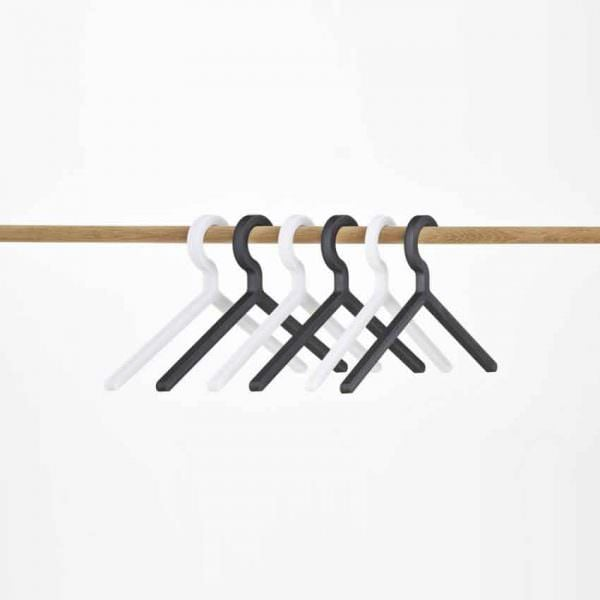 Woud-Illusion-Hanger-3
