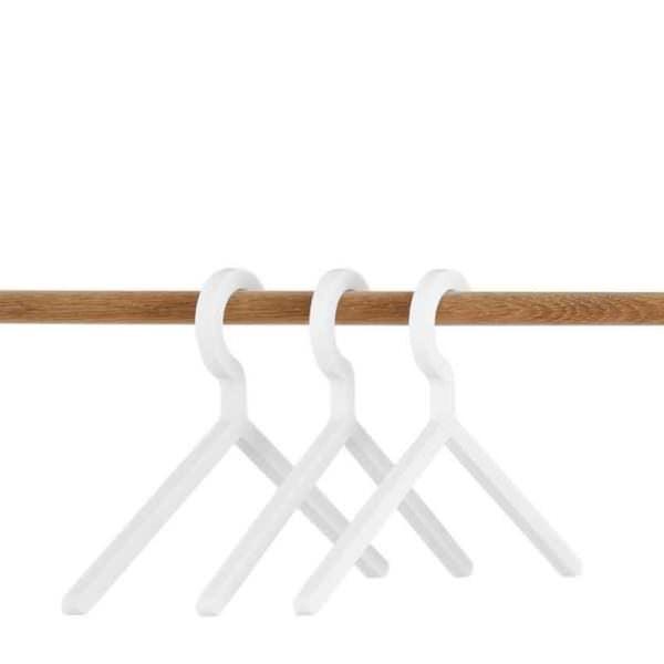 Woud-Illusion-Hanger-4