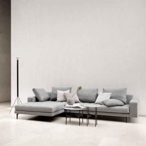 Wendelbo-Campo-Sofa