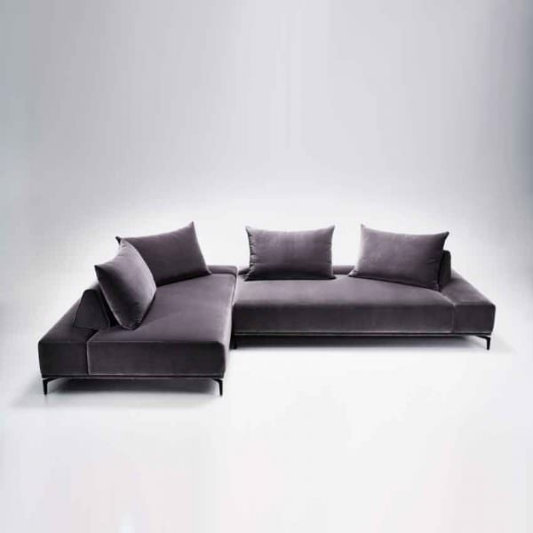 Wendelbo - Define Sofa | Goeds Design Store