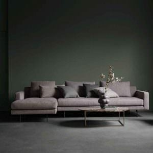 Wendelbo-Edge-Sofa-