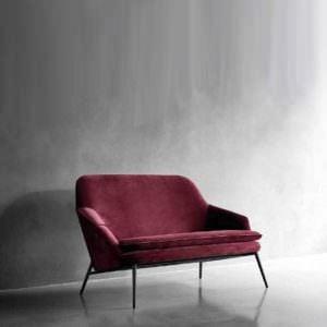 Wendelbo-Hug-Sofa-5
