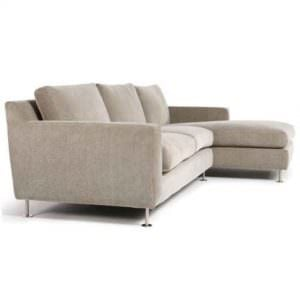 Wendelbo-Mood-Sofa-3