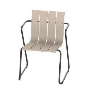 Mater-Ocean-Chair-Sand-1
