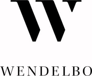 Logo Wendelbo